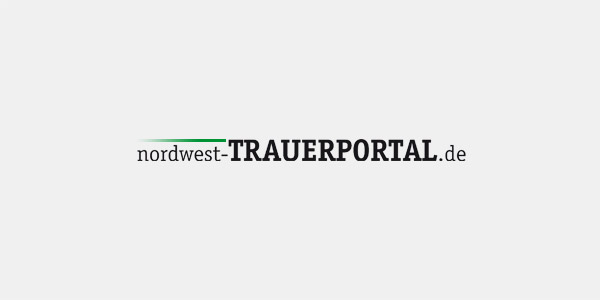 Nordwest Trauerportal