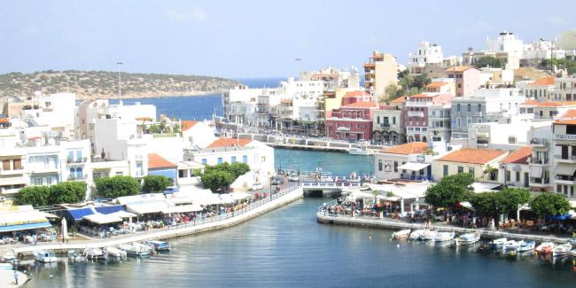 Leserreise Kreta